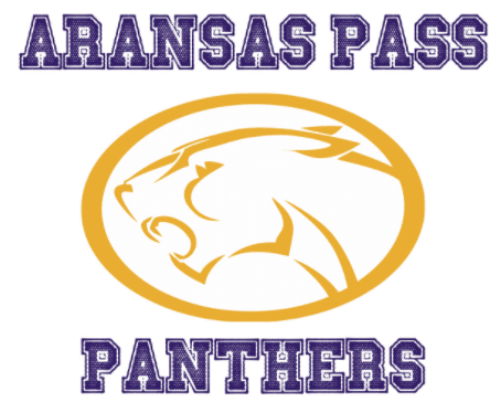 Aransas Pass Panthers